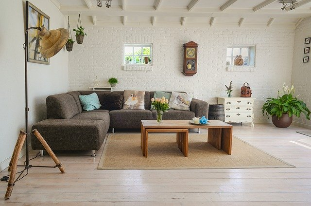 Comment décorer convenablement votre intérieur ?