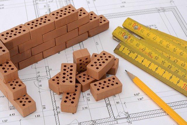 Comment entreprendre la construction de votre maison avec un architecte ?