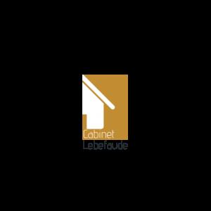Cabinet Lebefaude logo