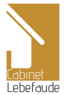 Cabinet lebefaude