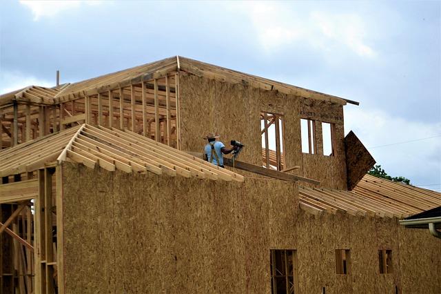 Des erreurs à ne pas commettre lors de la rénovation de votre maison
