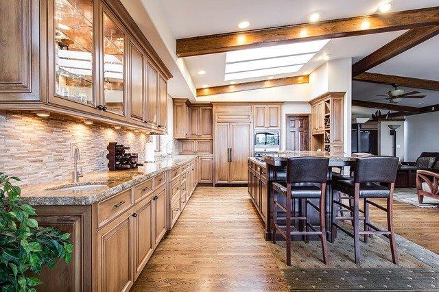 Comment aménager convenablement sa maison ?