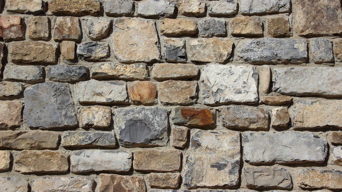 Tout comprendre sur les travaux de maçonnerie d'une maison